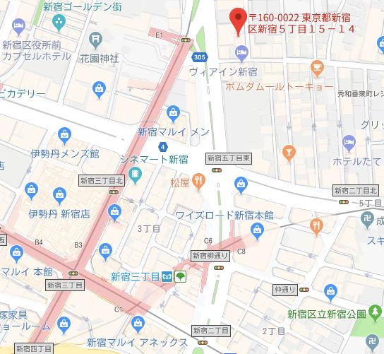 〒160-0022_東京都新宿区新宿5丁目15−14_-_Google_マップ.png